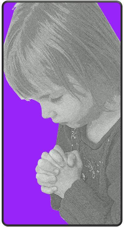 Piper Prayer