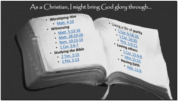 Grey Bible Scriptures