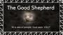 The Good Shepherd: Lost and Found